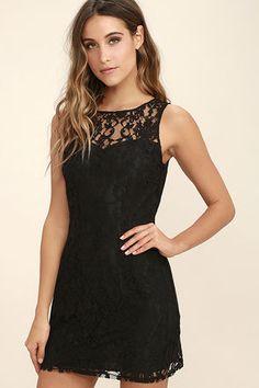 e8f924c510 353 Best Dresses images