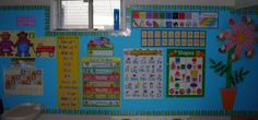 1000 Images About Preschool Circle Time On Pinterest