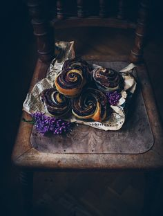 The unaccredited  photographer is Linda Lomelino from Sweden.  Her book is called Sweet Food & Photography.http://call-me-cupcake.blogspot.com/2014/09/sweet-food-photography.html#.VOyhcHzF_mc