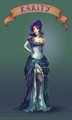 rarity_humanization_by_sparrow_chan-d6vcuw6