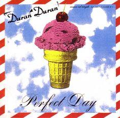 Duran Duran Album Covers - Bing Images