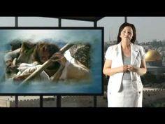 The Parables of JESUS:Hidden Treasure Jesus Videos, Parables Of Jesus, Kingdom Of Heaven, Hidden Treasures, Jesus Christ, Lord, Faith, Youtube, Painting
