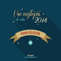 Pour féliciter best design - Hľadať Googlom