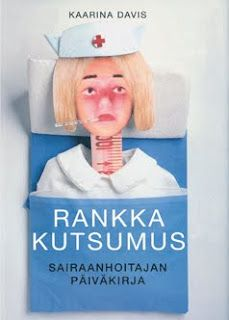 Rankka kutsumus Reading Lists, Personal Care, Personal Hygiene