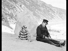 O Garoto [The Kid] - Charlie Chaplin - 1921 - YouTube