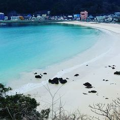 #instagood #travel #traveling #vacation #visiting #instatravel #trip #holiday #travelling #tourism #tourist #instatraveling #mytravelgram #travelgram #travelingram #igtravel #travelphotography #traveler #julyandjulytrip #shimoda #izu #cycling #sea #beach #beautiful by (julyandjuly). visiting #travelling #julyandjulytrip #holiday #travelgram #tourism #cycling #travel #mytravelgram #instagood #instatraveling #igtravel #traveling #instatravel #travelphotography #tourist #beach #vacation…