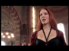 El segundo videoclip de la banda holandesa Epica, fue lanzado en 2004 y la canción, Feint, pertenece al álbum debut de la banda, The Phantom Agony. Espero qu...