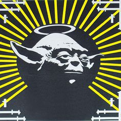 12 Most Insightful Sayings for Us, Yoda Has