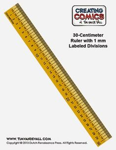Free Printable Ruler Rulers have long going made of wood in a full range of sizes. However, they are not totally wooden. Printable Ruler, Free Printable Cards, Free Printables, Cards For Friends, New Hobbies, Kids Cards, Card Games, Birthday Cards