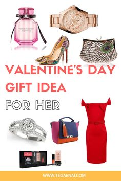 Valentine's Day gift: Inexpensive, Personalised & DIY gift Ideas for him and her