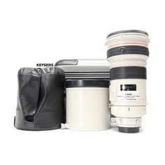 The Canon EF 300mm f2.8 L USM Lens is perfect for Wildlife and Sport photography. Used Cameras, Camera Equipment, Sport Photography, Canon Ef, Protective Cases, Binoculars, Conditioner, Wildlife, Lens