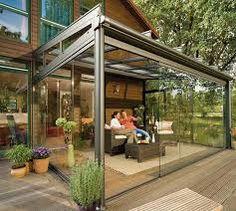 landscaping garden terrace ideas - Google Search