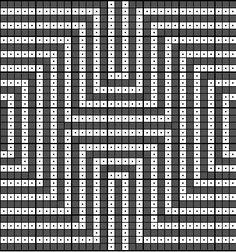 f1c4b070bdcc9c95ebbdbdb72ca6751b.jpg 369 ×395 pixels