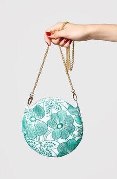 Mobiles, Shoulder Bag, Handbags, Fashion, Moda, Mobile Phones, Shoulder Bags, Hand Bags, Fasion
