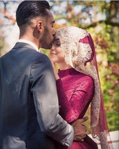 healthy food list for kids diet free recipes Cute Muslim Couples, Couples In Love, Romantic Couples, Wedding Couples, Sweet Couples, Weight Loss Humor, Hijab Style, Healthy Eating For Kids, Wedding Videos