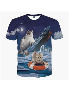 09297c9c 126 Best T-shirt (cat theme) Awesome images in 2019 | Sweatshirts ...