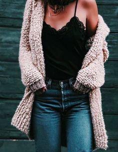 5 Outfits - Looks parfaits pour une sortie en amoureux