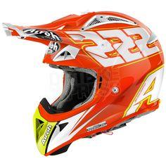 New 2014 Airoh Aviator, available at http://www.dirtbikexpress.co.uk/helmets/motocross_helmets/airoh_motocross_helmets/airoh_aviator_2.1_helmets