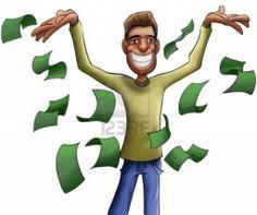 Moć Bogaćenja | Biljin Blog