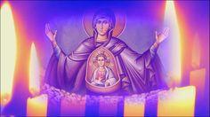 Religion, Princess Zelda, Greek, Fictional Characters, Songs, Youtube, Art, Art Background, Kunst
