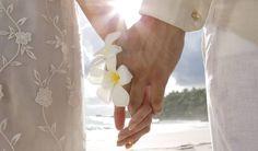Wedding partners, links to other wedding pages, luxury weddings, honeymoons and weddings worldwide.