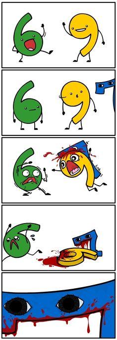 Hahahaha i love it :P