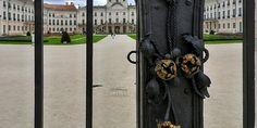 Eszterháza: Az Esterházy-kastély Fertőd - Ejva.R photography and blog To Go, Places, Blog, Photography, Photograph, Blogging, Photo Shoot, Fotografia, Fotografie