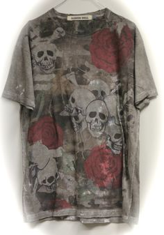 T-shirt www.fashionwall.it