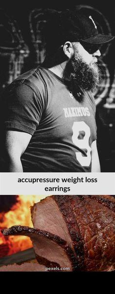 89 best Neuro Slimmer System images on Pinterest Atkins diet - biggest loser weight loss calculator spreadsheet
