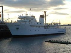 Interested in SUNY Maritime? Check out our profile on the school!