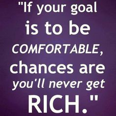 power quotes for network marketing - Yahoo Image Search Results