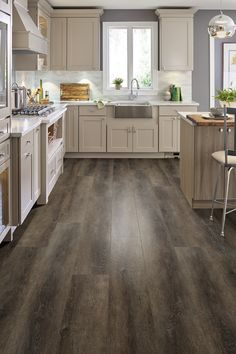 Find top name #Waterproof #Hardwood Flooring at Great Southeast Flooring America. Visit our #Brevard County showroom located at 2780 N #Harbor City Boulevard, #Melbourne #Florida #32935 to learn about the Luxury Vinyl Plank styles, features, and warranties available. (321) 241-2670 #GSEFA #SpaceCoast #GreatSoutheastFlooringAmerica