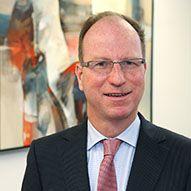 LEHRSTUHL PSYCHIATRIE & PSYCHOTHERAPIE Regensburg Porträtfoto von Herrn Prof. Dr. Rupprecht