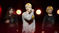 [16.09.21] 휘성(Wheesung) 휘성&바다 라이브 인 포천