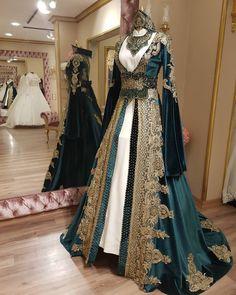 Lehnga Dress 297659856622756006 - Lehnga Dress 297659856622756006 Source by - Beautiful Dress Designs, Most Beautiful Dresses, Pretty Dresses, Turkish Wedding Dress, Casual Dresses, Fashion Dresses, Modest Dresses, Maternity Dresses, Lehnga Dress