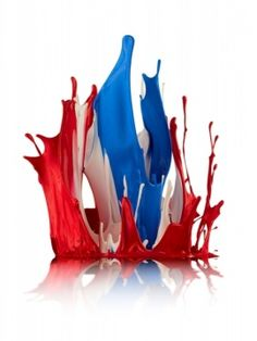 one_eyeland_red_white_and_blue_paint_by_don_farrall_68258.jpg