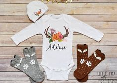 Hey, I found this really awesome Etsy listing at https://www.etsy.com/listing/464318411/boho-baby-clothes-baby-girl-clothes-baby