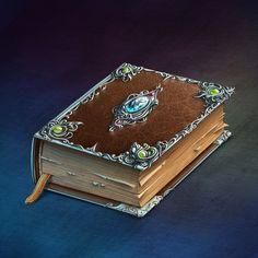 Magic-book_v6