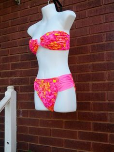 Vtexplosion Team - END OF SUMMER PARTY by Cathy on Etsy