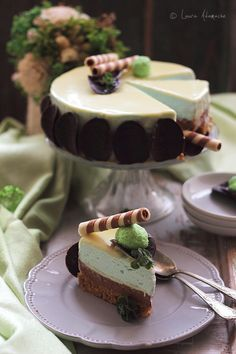 cheesecake-after-eight