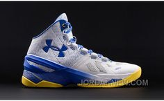 http://www.jordannew.com/under-armour-curry-2-dub-nation-home-sneaker-for-sale.html UNDER ARMOUR CURRY 2 DUB NATION HOME SNEAKER FOR SALE Only 83.19€ , Free Shipping!