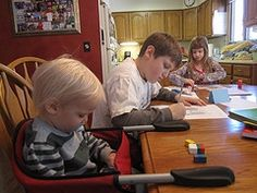 Government schools have pummeled our children with atheism and immorality. They have not given them basic academic skills and character training. They should be fired and people should homeschool their children or send them to good Christian schools! --Dr. John E Russell.