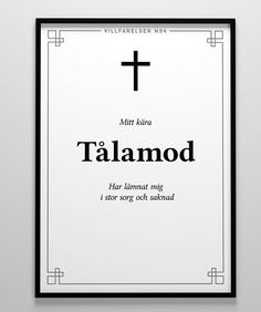 """Tålamod"" #villfarelser True Quotes, Best Quotes, Funny Quotes, The Words, Humor, Proverbs Quotes, The Funny, Lol, Texts"