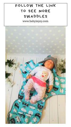 Best Indoor Garden Ideas for 2020 - Modern Baby Swaddle, Baby Boy Newborn, Baby Boys, Newborn Boy Clothes, Baby Boy Blankets, Soft Blankets, Minky Baby Blanket, Baby Pillows, Baby Set