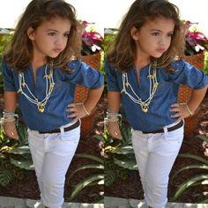 Fashion Kids @fashionkids | Websta (Webstagram)