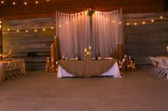 Welcome to The Barn at Watson Ranch Wedding Rustic, Fall Wedding, Ranch, Barn, Candles, Rustic Wedding Theme, Blush Fall Wedding, Guest Ranch, Converted Barn