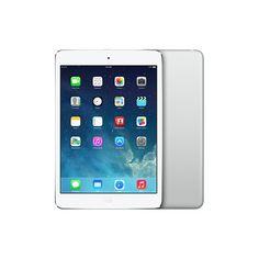 Apple iPad Mini Retina Deal Brings 19% Discount on Price