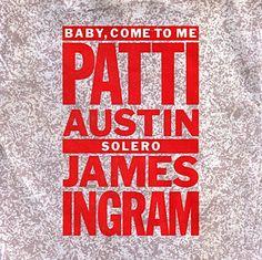 Somewhere Out There Linda Ronstadt James Ingram Lyrics Songs Pinterest James Ingram