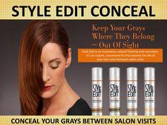 Style Edit Hair Filler Pleasing Enjoy Haircare In Ann Arbor Mi #avissasalon #enjoyhaircare