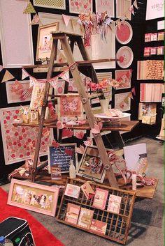 Exhibition Trade Fairs Ideas